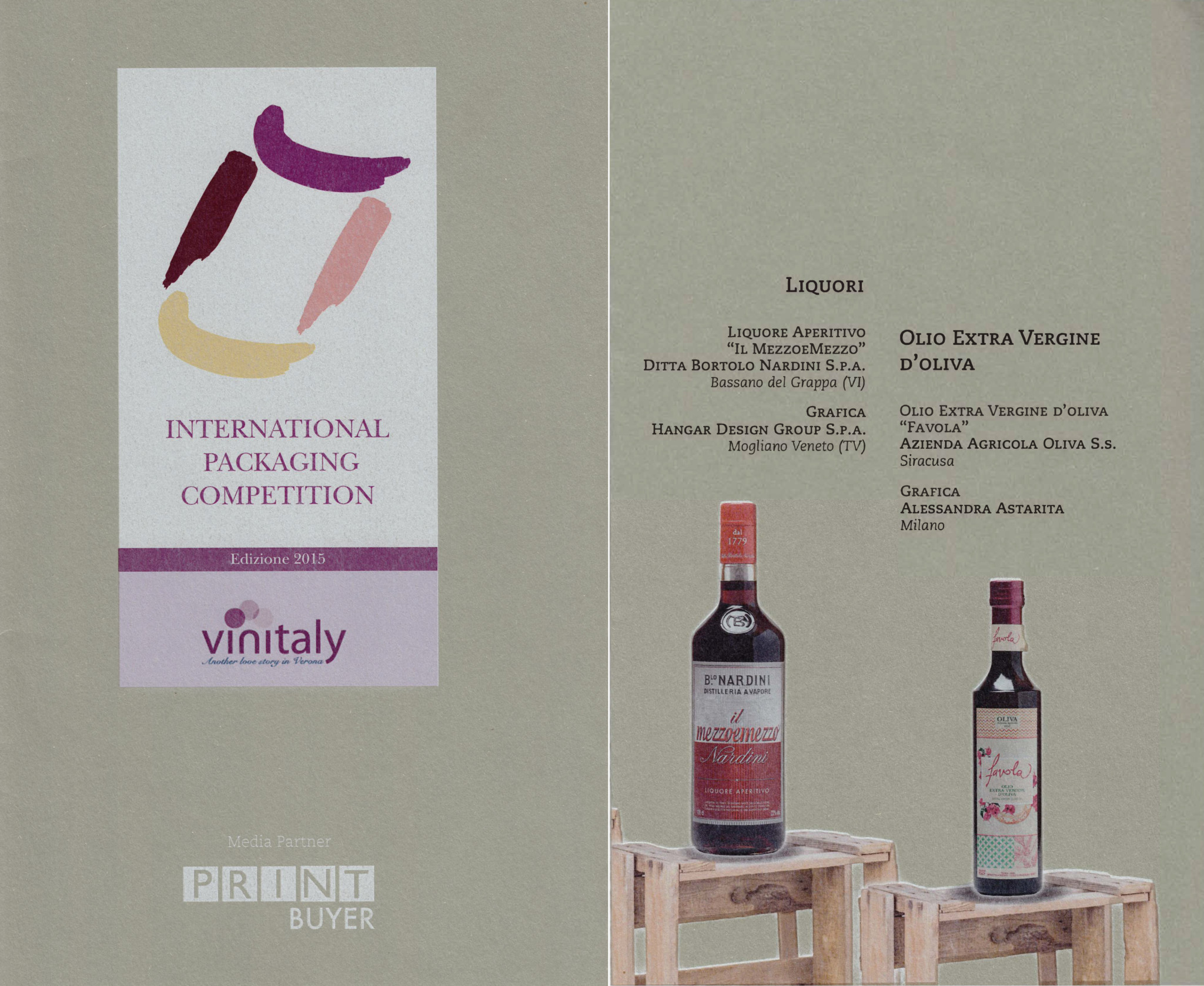 Int.-packaging-Competition-2