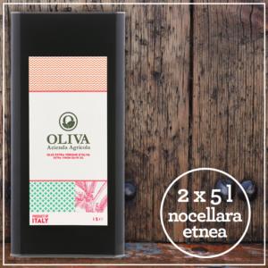 olio-extra-vergine-oliva-nocellara-favola-2x5l
