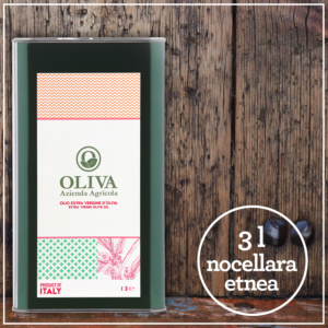 olio-extra-vergine-oliva-nocellara-favola-3l