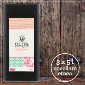olio-extra-vergine-oliva-nocellara-favola-3x5l