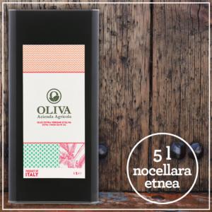 olio-extra-vergine-oliva-nocellara-favola-5l