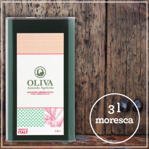 olio-extra-vergine-oliva-moresca-favola-3l