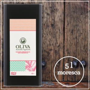olio-extra-vergine-oliva-moresca-favola-5l