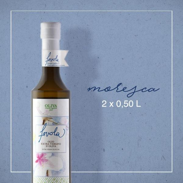 moresca0,50l_oliva