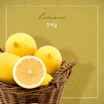 limoni_oliva