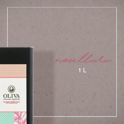 nocellara1l_oliva