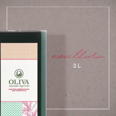 nocellara3l_oliva