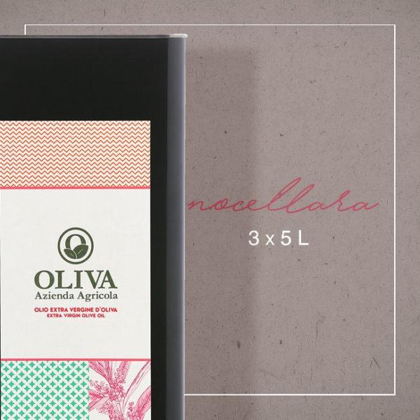 nocellara3x5l_oliva