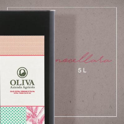 nocellara5l_oliva