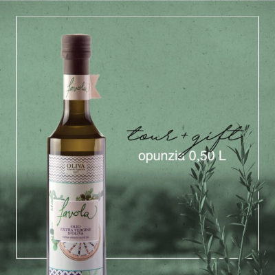 tour+gift_oliva