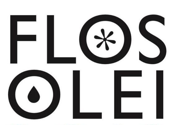 flos-olei-2019 - Agricola Oliva