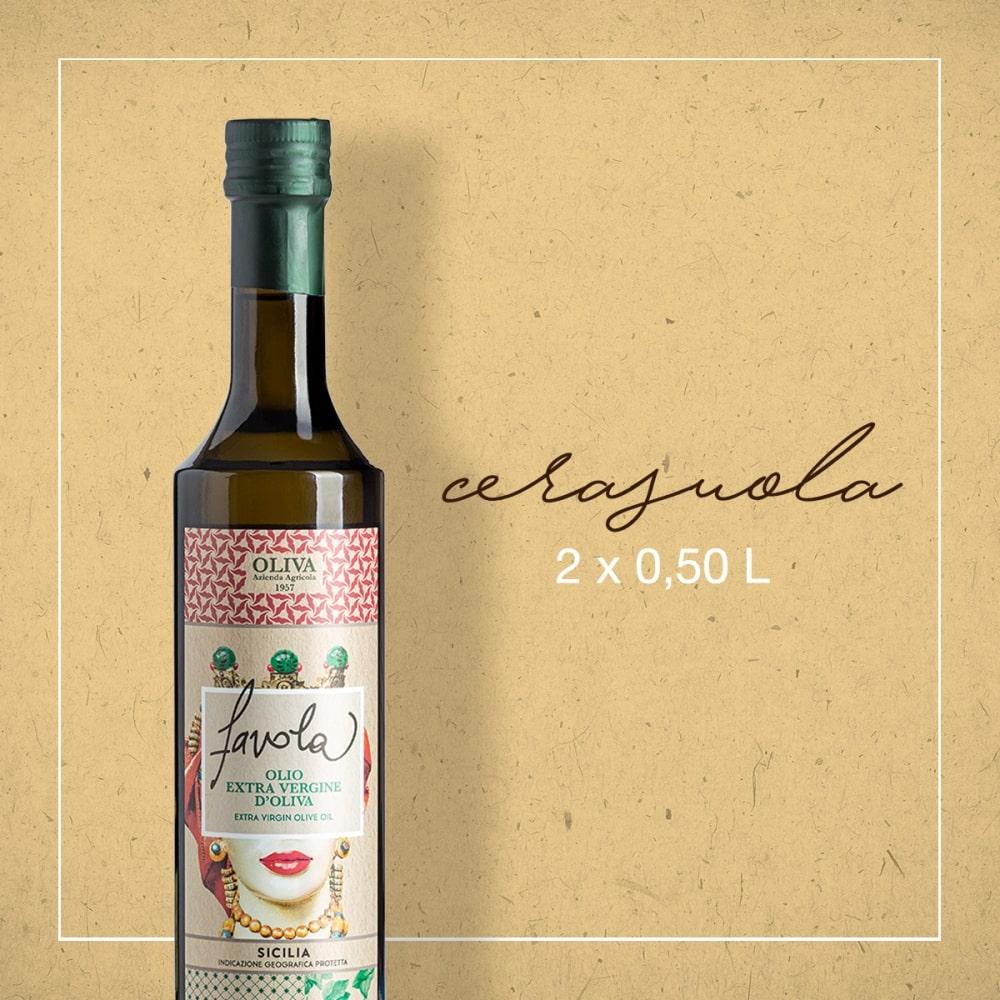 E-commerce_Cerasuola_0.50l-min